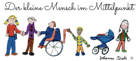 Dr. Thiele, Kinderarzt Hennef Logo